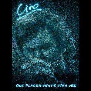 Ciro y los Persas - Mírenla (Después - Ferro 2014 en Vivo)