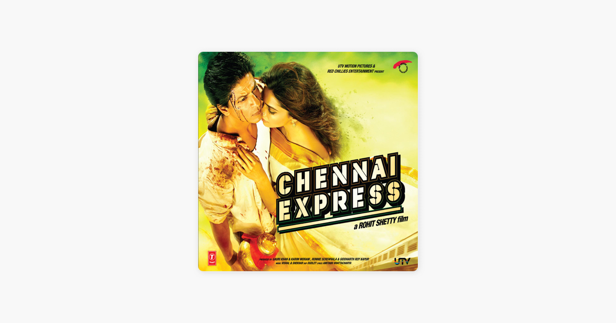 one Two Three Four (get On The Dance Floor) By Vishal-shekhar On Apple Music
