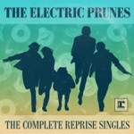The Electric Prunes - Hey Mr. President (Mono Single Version)