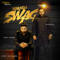 Wakhra Swag  feat. Badshah  Navv Inder