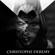 Short Change Hero (Acoustique) - Christophe Deremy