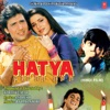 Hatya Original Motion Picture Soundtrack