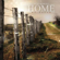 Home - Nu Breed
