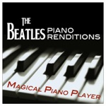 Piano Renditions of the Beatles