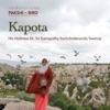 Meditation Tunes Pakshi Bird Kapota