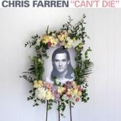 Chris Farren - Say U Want Me