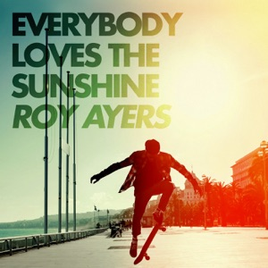 Everybody Loves the Sunshine