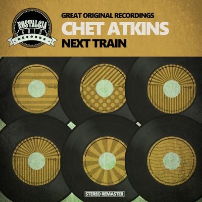 Next Train - Chet Atkins