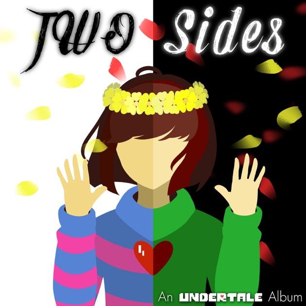 undertale  UNDERTALE Soundtrack by Toby Fox on Apple Music