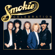 Smokie - Think About the Night