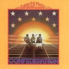 Confederation (feat. Geoff Levin & Jack Skinner)