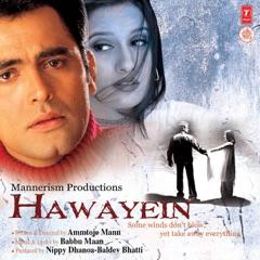 Hawayein (Original Motion Picture Soundtrack)