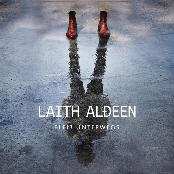 Laith Al-Deen mit Alles dreht sich