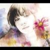 Ii Hi Tabidachi - Nishi E - Single ジャケット写真