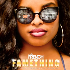 Fame Thing (feat. Flip Major & Glasses Malone) - Single Mp3 Download