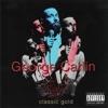 Classic Gold, George Carlin