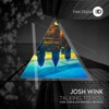 Talking to You Remixes - Single - Josh Wink