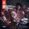 Roar (feat. Cod3x) - EP - Segment & Concept Vision