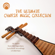 The Ultimate Chinese Music Collection - Various Artists