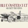 Blue �yster Cult - Dominance and Submission