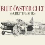 Blue Öyster Cult - Astronomy