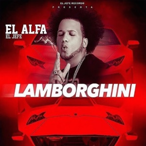 Lamborghini - Single Mp3 Download