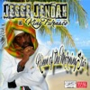 Kween of the Morning Star - Single - Jesse Jendah