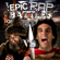 Alexander the Great vs. Ivan the Terrible - Epic Rap Battles of History