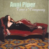 Anni Piper - Blues Before Sunrise
