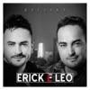 Erick e Leo
