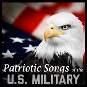 Semper Paratus - The Sun Harbor Chorus - The Sun Harbor Chorus