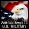 Marine's Hymn - The Sun Harbor Chorus lyrics