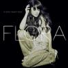 Flora Martinez - The Scientist artwork