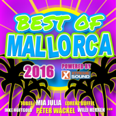 Best of Mallorca 2016 powered by Xtreme Sound