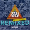 We re All Desi Remixed