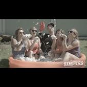 Frauenbrustkraulen - Single