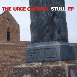 Stull - EP