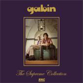 Gabin vs. Cal's Bluedo