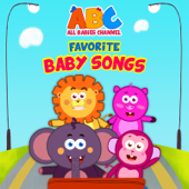 Favorite Baby Songs