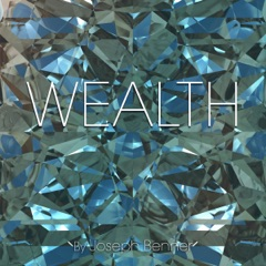 Wealth (Unabridged)