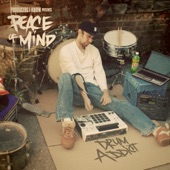 Peace Of Mind - Doap Pusher