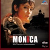 Abhi Toh Mein From Monica Single