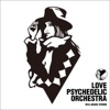 Love Psychedelic Orchestra ジャケット写真