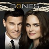 Bones, Season 11 - Synopsis and Reviews