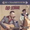 Old School - Si Cranstoun