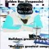 Holidays Greatest Songs