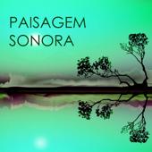 Paisagem Sonora - Música para Meditação Espiritual com Sons da Natureza