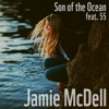 Son of the Ocean (feat. 55) - Single, Jamie McDell