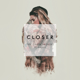 The Chainsmokers - Closer (feat. Halsey) MP3