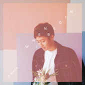 Today - O.WHEN